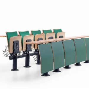 mobilier pour auditorium -RT-9970