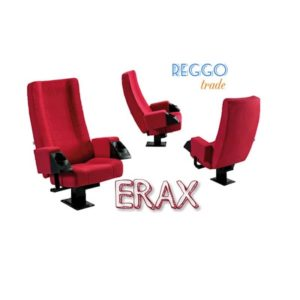 erax-sinema-koltugu