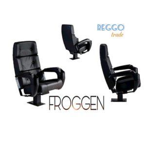 froggen-sinema-koltugu