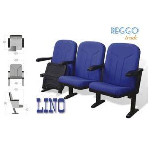 lino-acik-kollu-konferans-koltugu-2