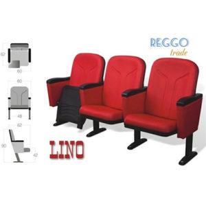 lino-kapali-kollu-konferans-koltugu