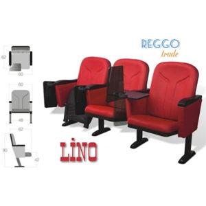 lino-yazi-tablali-konferans-koltugu