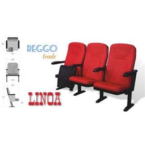 linoa-acik-kollu-konferans-koltugu-1