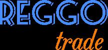 Reggo Trade
