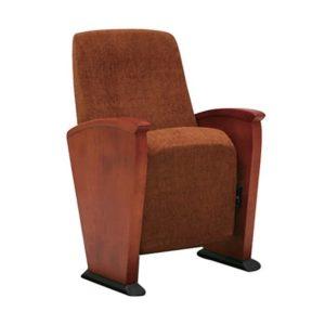 miliy-ahsap-ayakli-tiyatro-koltugu-1