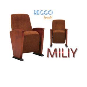 miliy-ahsap-ayakli-tiyatro-koltugu