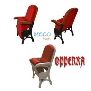 opperra-dokme-demir-ayakli-tiyatro-koltugu-1