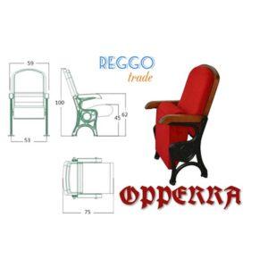 opera-dokme-demir-ayakli-tiyatro-koltugu