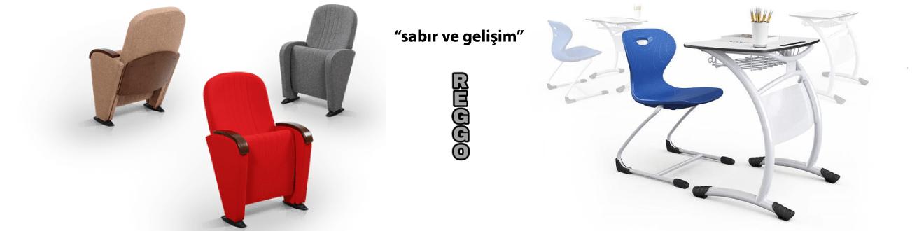 sabir-gelisim-1