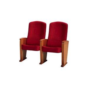 uysal-wooden-leg-tiyatro-koltugu-1