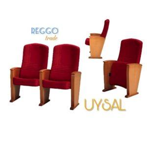 uysal-wooden-leg-tiyatro-koltugu