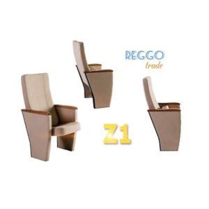 z1-kapali-kollu-tiyatro-koltugu