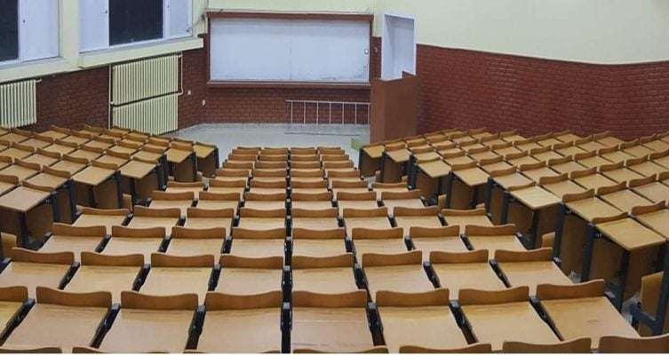 amphitheatre hall chairs, educational furniture manufacturers