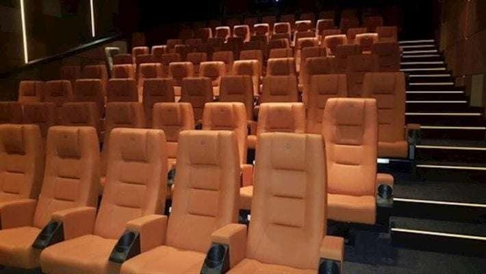 vip cinema seating, cinema seating manufacturers, cinema chairs suppliers