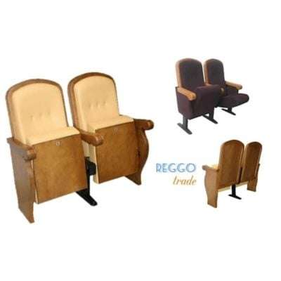 wooden theatre seats, theater seating manufacturers, theatre seating suppliers, theater chairs, theater seating suppliers, theatre seating manufacturers