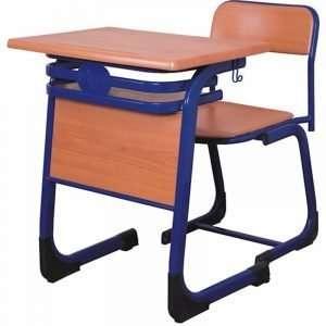 werzalite school desk