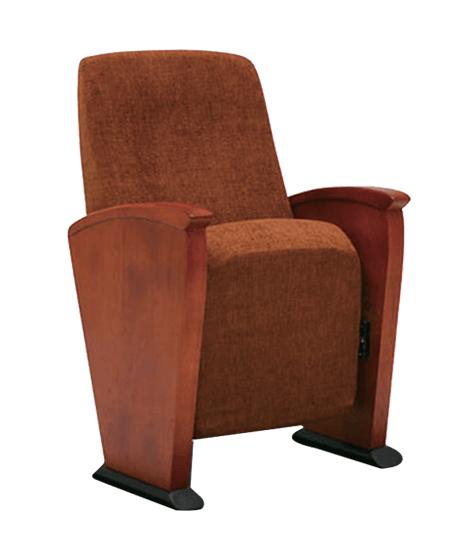 Auditorium chairs RT-99602