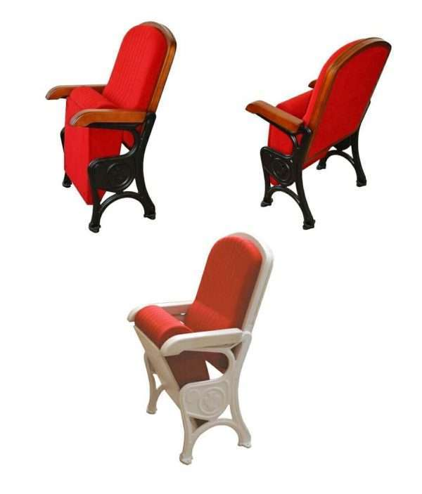 Theater seats RT-99606