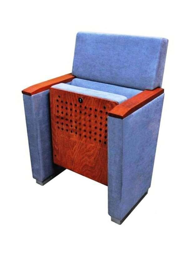 Auditorium seats RT-99607