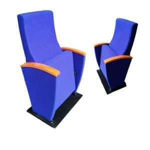 Auditorium seat RT-99615