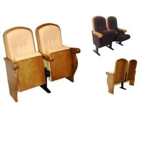 theater chair -RT99616
