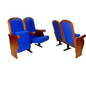Theater seat RT-99617