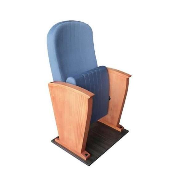 Theatre seat RT-99620-3