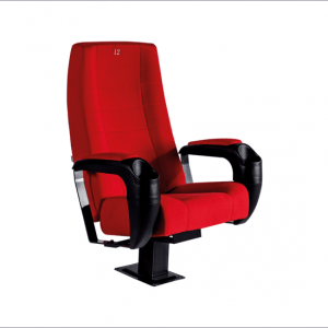 Cinema chair RT-99624