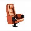 luxury cinema seats, vip cinema seating -RT99626