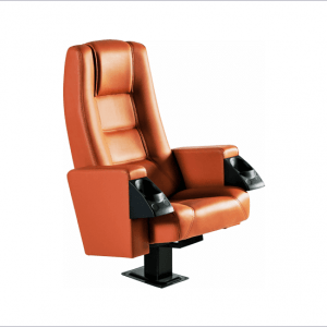 Cinema seat RT-99626