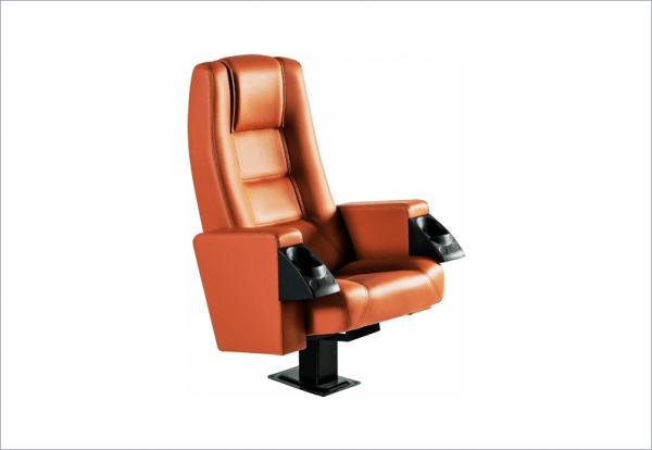 Cinema seat RT-99626
