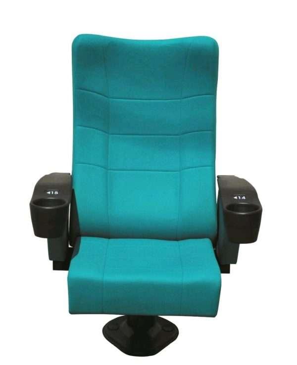 folding cinema seating RT-99627