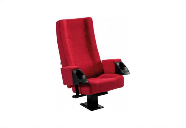 Cinema seating RT-99628