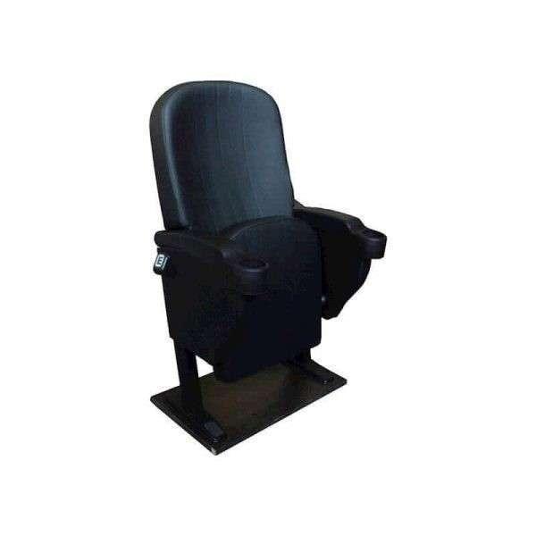arena bleacher seats RT1224-4