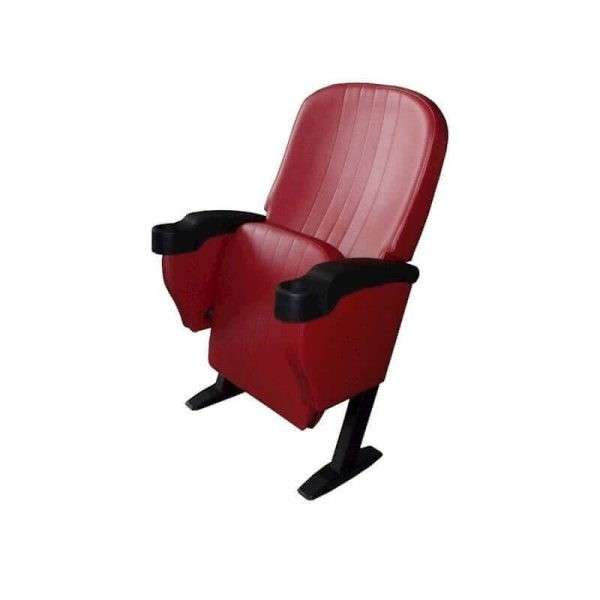 Cinema seats RT-99629