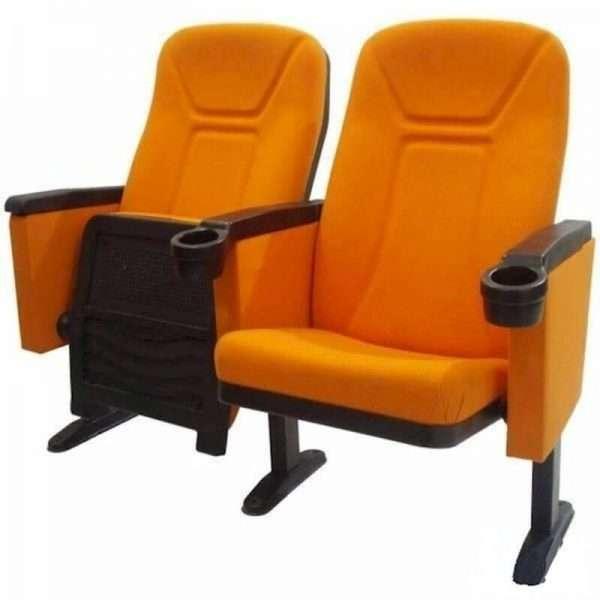 Cinema chairs RT-99630