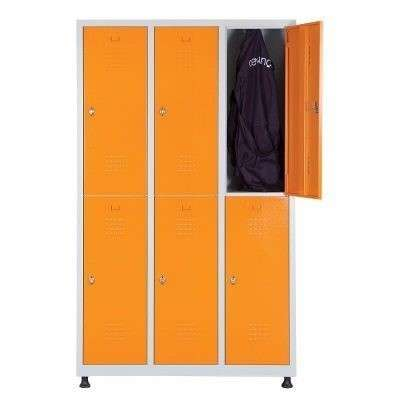 metal cabinets and steel lockers manufacturers and dormitory furniture suppliers, steel bunk beds, metal lockers, metal cabinets