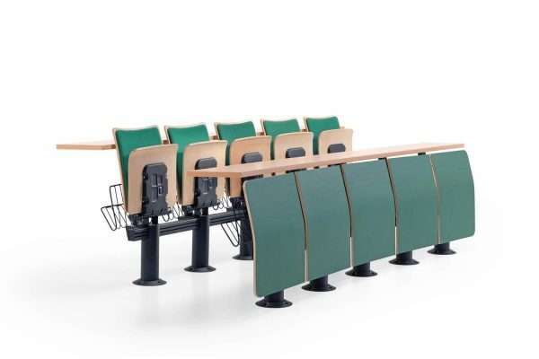 lecture hall seats -RT9970