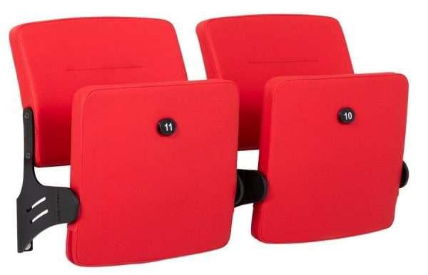 arena seats chairs, arena seating chairs, arena seats - arena chairs - RT719