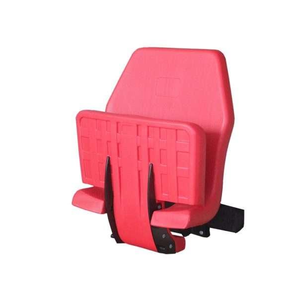 folding bleacher chairs - RT786