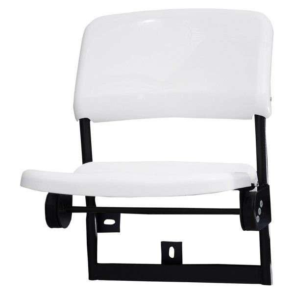 plastic folding stadium chairs - RT780